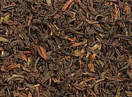 Earl Grey Indian Highlands-Basis